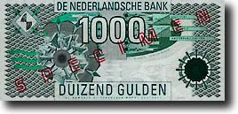 bankbiljet-en-briefgeld-bewegende-animatie-0033