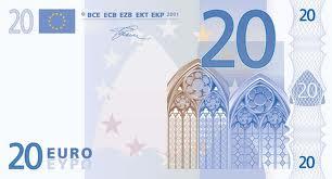 bankbiljet-en-briefgeld-bewegende-animatie-0035