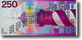 bankbiljet-en-briefgeld-bewegende-animatie-0036