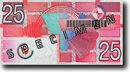 bankbiljet-en-briefgeld-bewegende-animatie-0038