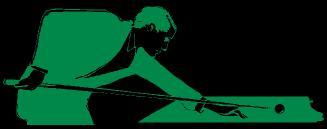 biljart-bewegende-animatie-0098