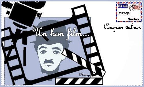 film-bewegende-animatie-0072