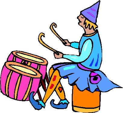 percussie-instrument-bewegende-animatie-0161