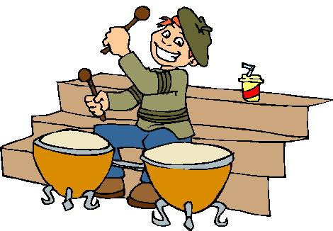 percussie-instrument-bewegende-animatie-0164