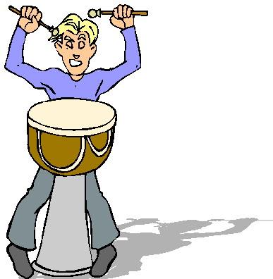 percussie-instrument-bewegende-animatie-0165