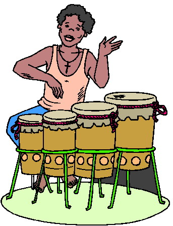 percussie-instrument-bewegende-animatie-0166