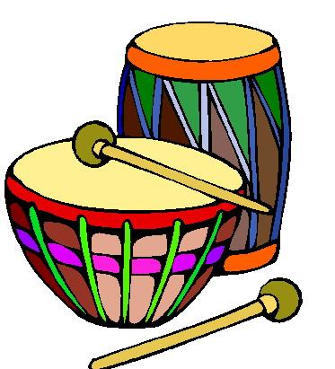 percussie-instrument-bewegende-animatie-0167