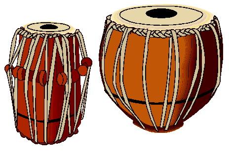 percussie-instrument-bewegende-animatie-0171