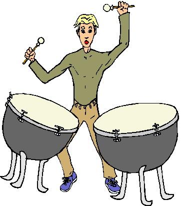 percussie-instrument-bewegende-animatie-0173