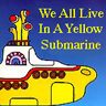 onderzeeer-bewegende-animatie-0026