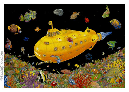 onderzeeer-bewegende-animatie-0030