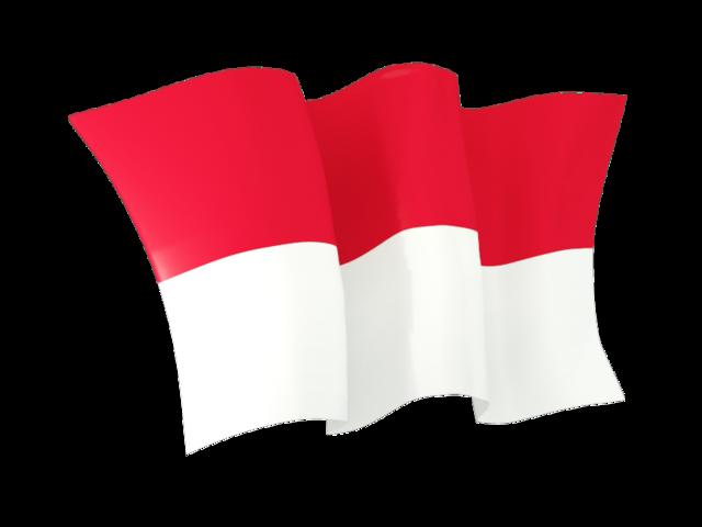 indonesie-vlag-bewegende-animatie-0015