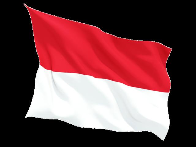 Afbeeldingsresultaat voor indonesie vlag gif
