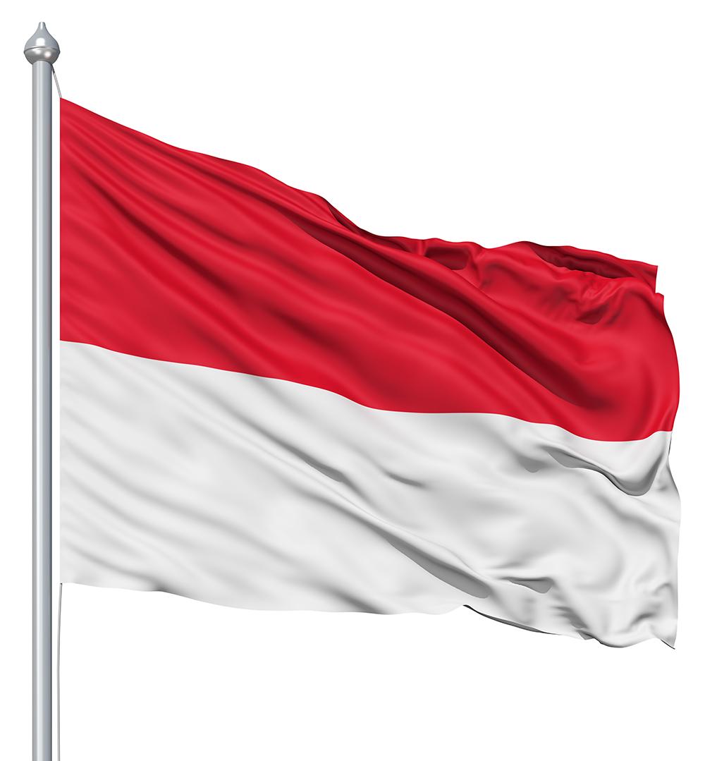 indonesie-vlag-bewegende-animatie-0021