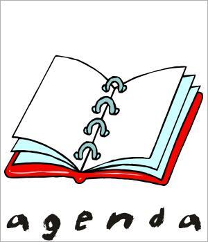 agenda-en-planner-bewegende-animatie-0005