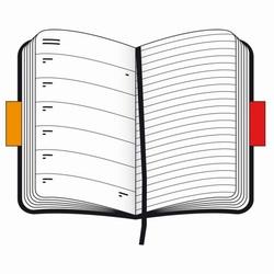 agenda-en-planner-bewegende-animatie-0007