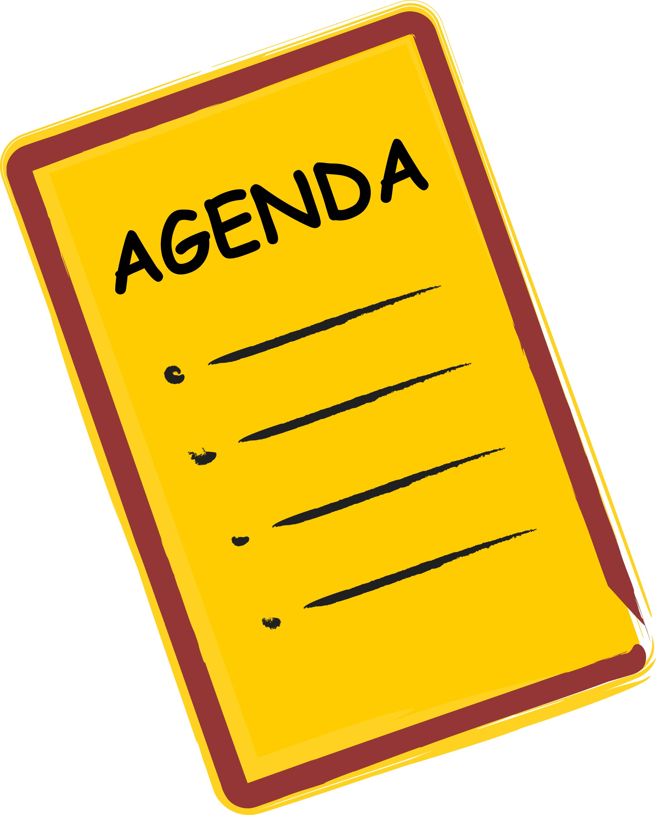 agenda-en-planner-bewegende-animatie-0011