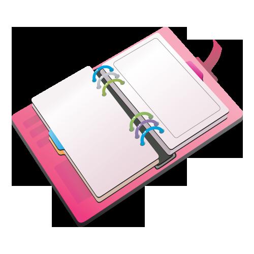 agenda-en-planner-bewegende-animatie-0016