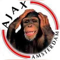 ajax-amsterdam-bewegende-animatie-0014
