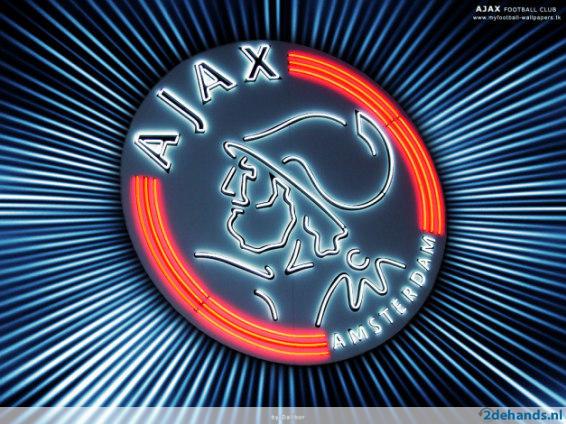 ajax-amsterdam-bewegende-animatie-0015