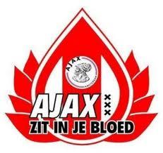 ajax-amsterdam-bewegende-animatie-0026