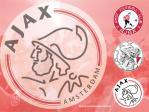 ajax-amsterdam-bewegende-animatie-0029