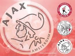 ajax-amsterdam-bewegende-animatie-0032