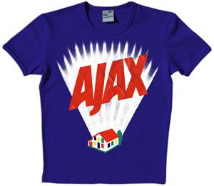 ajax-amsterdam-bewegende-animatie-0044