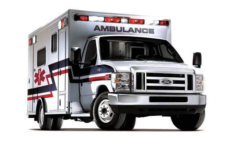 ambulance-bewegende-animatie-0002