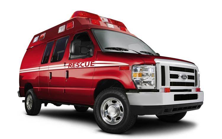 ambulance-bewegende-animatie-0007