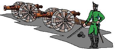 oorlog-bewegende-animatie-0380