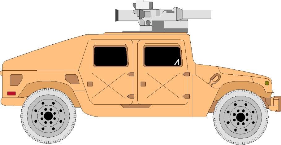 oorlog-bewegende-animatie-0434