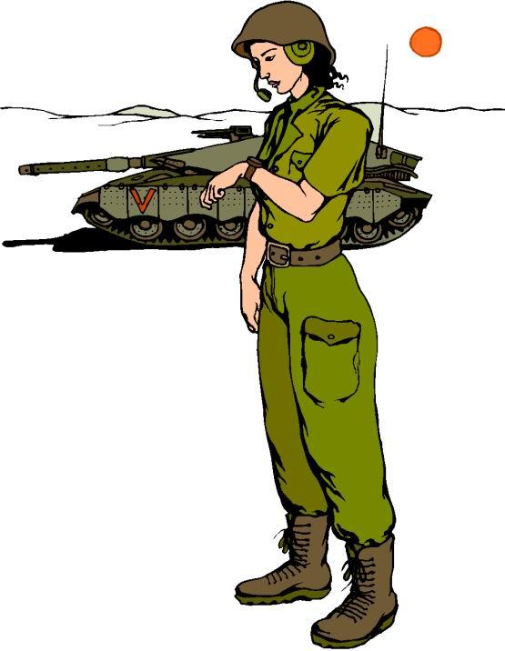 oorlog-bewegende-animatie-0440