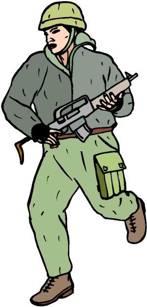 oorlog-bewegende-animatie-0452