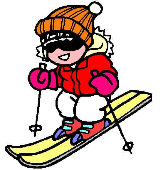 apres-ski-bewegende-animatie-0001