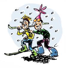 apres-ski-bewegende-animatie-0005