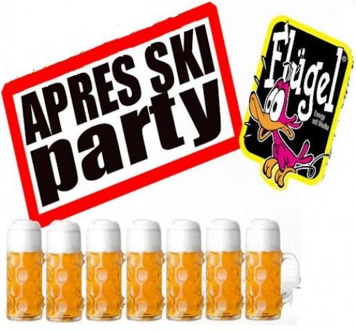 apres-ski-bewegende-animatie-0011