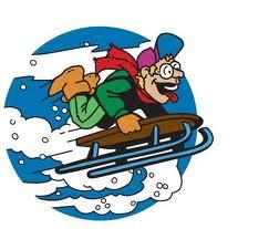 apres-ski-bewegende-animatie-0020