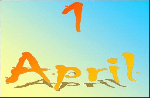 een-april-bewegende-animatie-0014