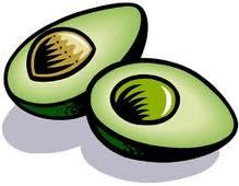 avocado-bewegende-animatie-0005