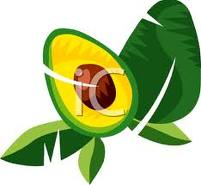 avocado-bewegende-animatie-0019