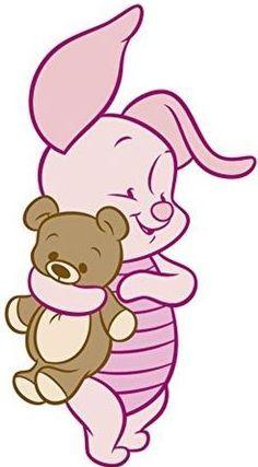 baby-poeh-bewegende-animatie-0082