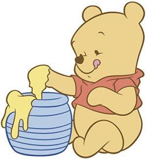 baby-poeh-bewegende-animatie-0127