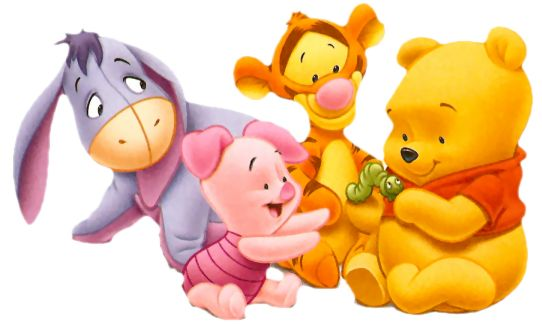 baby-poeh-bewegende-animatie-0145