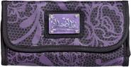 tas-en-handtasje-bewegende-animatie-0019