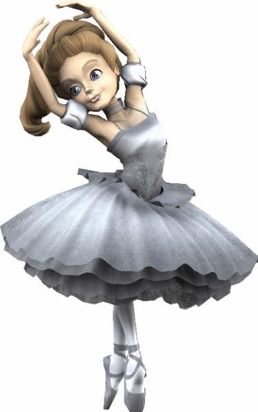 ballet-bewegende-animatie-0135