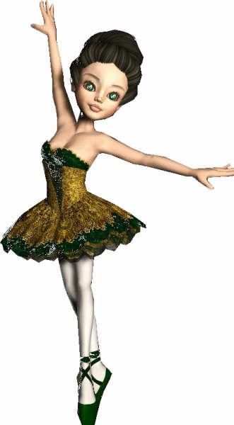 ballet-bewegende-animatie-0156
