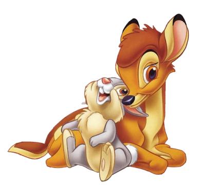 bambi-bewegende-animatie-0093