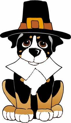 berner-sennen-hond-bewegende-animatie-0001