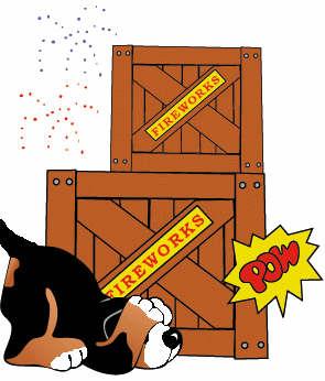 berner-sennen-hond-bewegende-animatie-0160